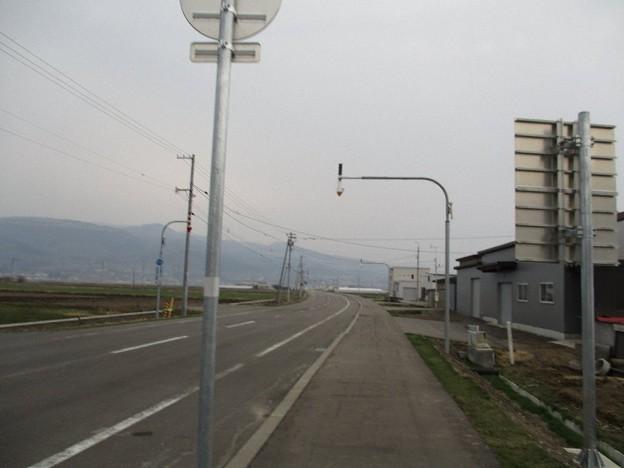 Photos: 23shinhako_12