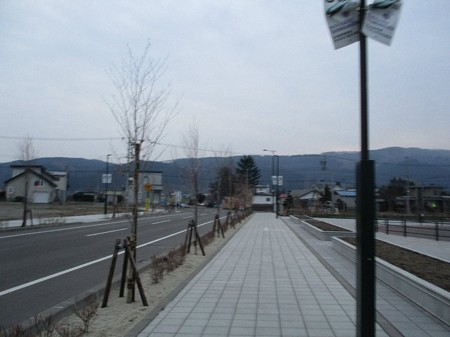 23shinhako_26