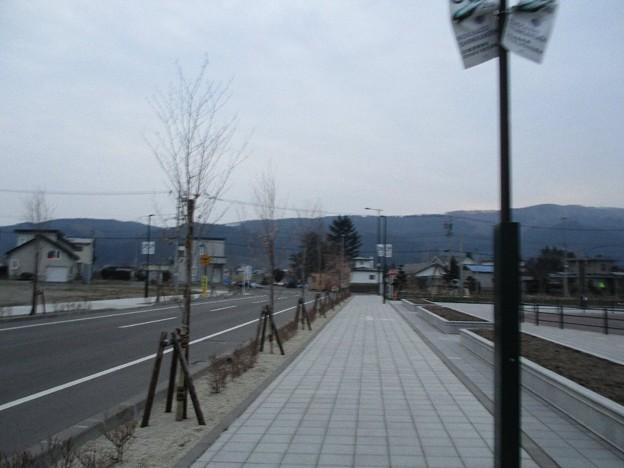 Photos: 23shinhako_26