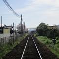 Photos: gaku_05