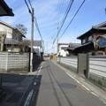 Photos: gaku_08