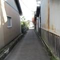 Photos: gaku_10