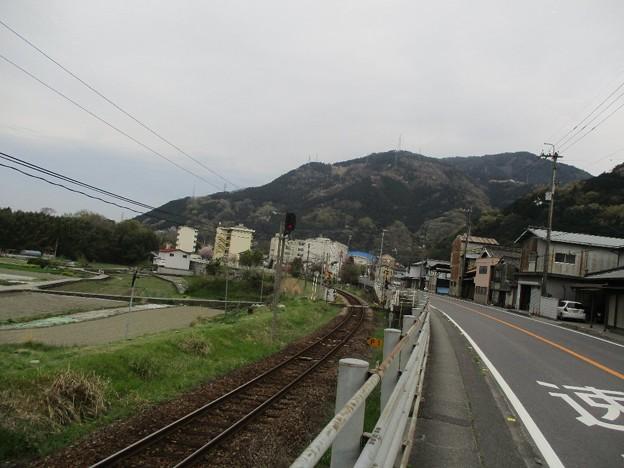 Photos: 03tsukudatsuzi_23