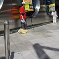 Photos: 新宿SNAP 2007 04