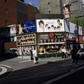 Photos: 新宿SNAP 2007 05