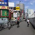 Photos: 新宿SNAP 2007 10
