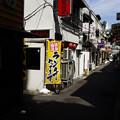 Photos: 新宿SNAP 2007 13