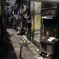 Photos: 新宿SNAP 2007 14
