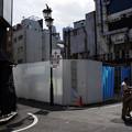 Photos: 新宿SNAP 2007 16