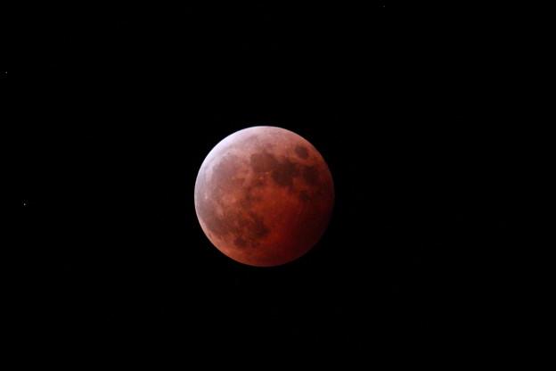 19:59皆既月食(2)三脚IMG_6528