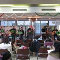 Photos: 生涯学習センターこどもクリスマス会(1)IMG_3263 by ふうさん