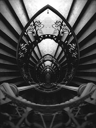 spiritual domain(B)-03