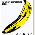Andy Warhol_BANANA