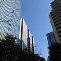 Photos: 大崎駅_ThinkPark-04