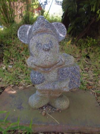 居木神社-16_キャラ-01ミッキーマウス