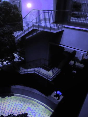 夢譚の街-04c