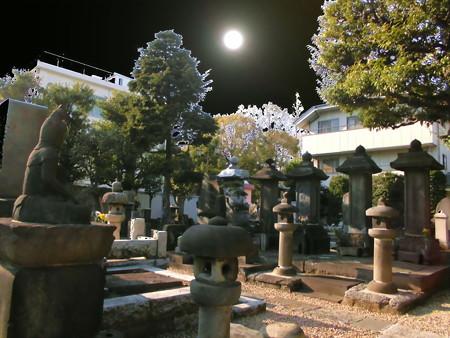 東海寺-09b(2)