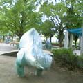 Photos: 子供の森公園_通称:かいじゅう公園-05
