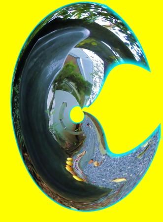 高村智恵子ゆかりの地_文学詩碑-03高村光太郎詩集「智恵子抄」より『レモン哀歌』(3)