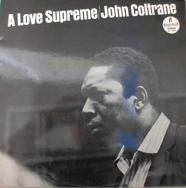 John Coltrane_A Love Supreme(1)