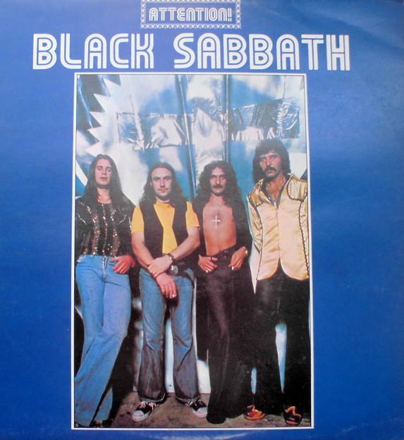 BLACK SABBATH-01