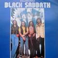Photos: BLACK SABBATH-01