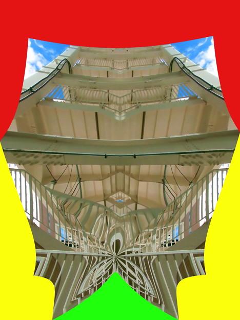 非常階段_大井町駅界隈-03a(1)