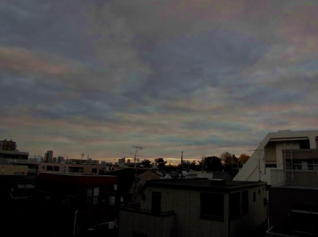 夜明け_2016.12.07.-01