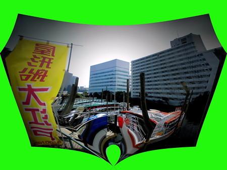船溜まり-06(d)