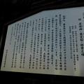 写真: 法禅寺_info