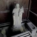 写真: 法禅寺-04b