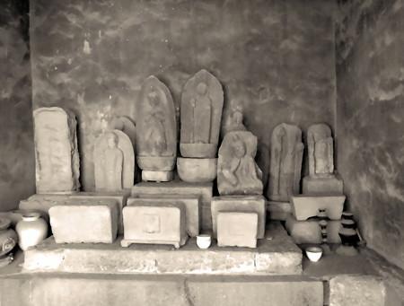 法禅寺-03a