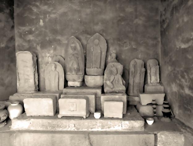 写真: 法禅寺-03a