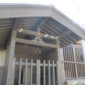 写真: 法禅寺-02地蔵堂