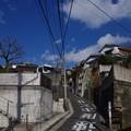 Photos: 磯子の坂