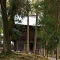 Photos: 大泉寺