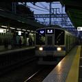 Photos: 小田急線