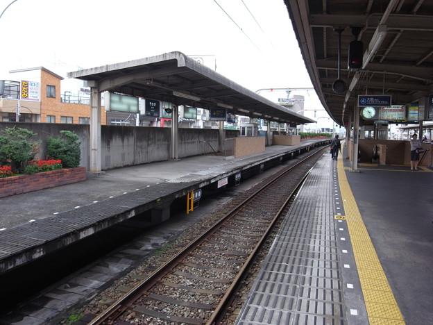 http://art25.photozou.jp/pub/273/1198273/photo/62033322_624.jpg
