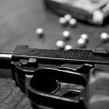 Photos: Walther P38