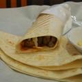 Photos: PA160088 レバノン料理その3