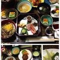 Photos: 下呂1