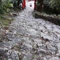 写真: 神倉神社06