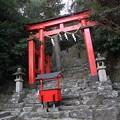 写真: 神倉神社02