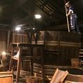 白鶴酒造資料館02