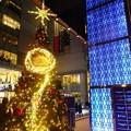 写真: ★仙台駅前★