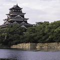 Photos: 6.『広島城 其の弐』
