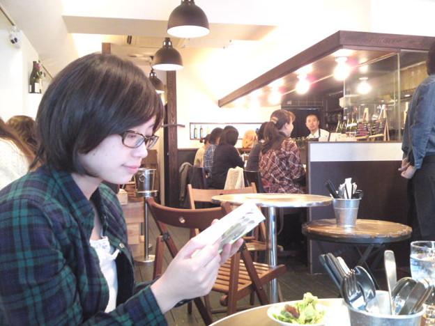 沢城千春の画像 p1_17