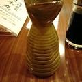 写真: 140917_1842~0001