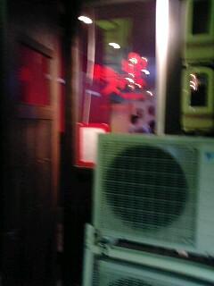 写真: 141003_1929~0001