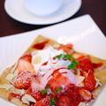 Photos: SANA Cafe 03